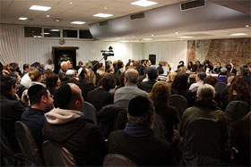 Assises Boulogne